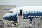 Hottyさんが、中部国際空港で撮影したボーイング 787-8 Dreamlinerの航空フォト(写真)
