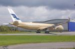 quicksilverさんが、トゥールーズ・ブラニャック空港で撮影したフィンエアー A350-941XWBの航空フォト(写真)