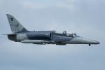 Tomo-Papaさんが、フェアフォード空軍基地で撮影したチェコ空軍 L-159Aの航空フォト(写真)
