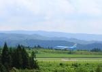 タミーさんが、青森空港で撮影したフジドリームエアラインズ ERJ-170-100 (ERJ-170STD)の航空フォト(写真)