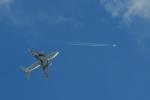 カワPさんが、函館空港で撮影したANAウイングス 737-54Kの航空フォト(写真)