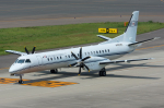Tomo-Papaさんが、中部国際空港で撮影した国土交通省 航空局 2000の航空フォト(写真)