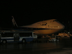 yanaさんが、中部国際空港で撮影した全日空 747-481の航空フォト(写真)