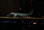 larchさんが、羽田空港で撮影した全日空 A320-214の航空フォト(写真)