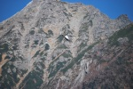 おぶりがーどさんが、松本空港で撮影した東邦航空 AS350B3 Ecureuilの航空フォト(写真)
