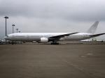 toyokoさんが、羽田空港で撮影した日本航空 777-346の航空フォト(写真)