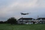ilv583さんが、ロンドン・ヒースロー空港で撮影したブリティッシュ・エアウェイズ 747-436の航空フォト(写真)