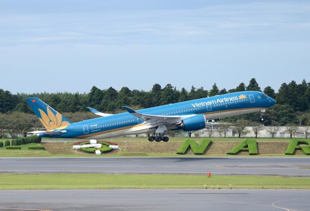 http://freighter.flyteam.jp/photo/1697938/640x640.jpg