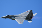 ひこ☆さんが、岐阜基地で撮影した航空自衛隊 F-15J Eagleの航空フォト(写真)