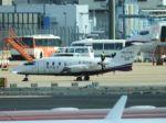 White Pelicanさんが、成田国際空港で撮影した耀菜航空/SR Jet P.180 Avanti IIの航空フォト(写真)