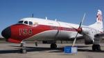 L-1649さんが、入間飛行場で撮影した航空自衛隊 YS-11-105FCの航空フォト(写真)