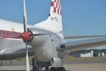 fukucyanさんが、入間飛行場で撮影した航空自衛隊 YS-11-105FCの航空フォト(写真)