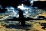 KENTARO (LOCAL)さんが、広島空港で撮影した全日空 777-281の航空フォト(写真)