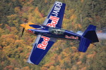 fuji0221さんが、飛騨エアパークで撮影したパスファインダー EA-300Sの航空フォト(写真)