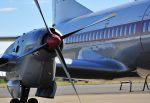 takatakaさんが、入間飛行場で撮影した航空自衛隊 YS-11-105FCの航空フォト(写真)