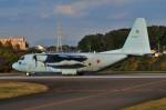 kamerajiijiさんが、入間飛行場で撮影した航空自衛隊 C-130H Herculesの航空フォト(写真)