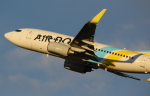 Koenig117さんが、新千歳空港で撮影したAIR DO 737-781の航空フォト(写真)