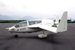KAKOさんが、岡南飛行場で撮影した日本個人所有 SC-01B-160 Speed Canardの航空フォト(写真)
