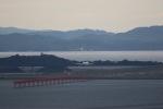 さちやちさんが、長崎空港で撮影した日本航空 767-346の航空フォト(写真)