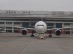 ken1☆MYJさんが、那覇空港で撮影した日本航空 777-346の航空フォト(写真)