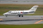 apphgさんが、那覇空港で撮影した航空自衛隊 T-400の航空フォト(写真)