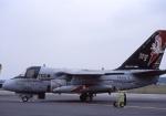 元青森人さんが、三沢飛行場で撮影したアメリカ海軍 S-3B Vikingの航空フォト(写真)