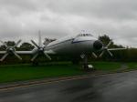 tohkuno563さんが、コスフォード空軍基地で撮影したイギリス空軍 175 Britannia 312Fの航空フォト(写真)