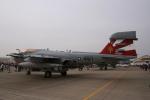 Koenig117さんが、岩国空港で撮影したアメリカ海兵隊 EA-6B Prowler (G-128)の航空フォト(写真)