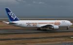 asuto_fさんが、大分空港で撮影した全日空 767-381/ERの航空フォト(写真)