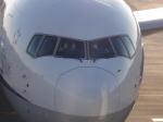 Dream Linerさんが、高知空港で撮影した全日空 767-381の航空フォト(写真)