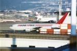 amagoさんが、伊丹空港で撮影した全日空 767-281の航空フォト(写真)