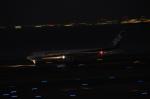 38[miya]さんが、羽田空港で撮影した全日空 A320-211の航空フォト(写真)