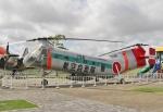 TAOTAOさんが、浜松基地で撮影した航空自衛隊 H-21B Workhorseの航空フォト(写真)