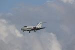 さちやちさんが、那覇空港で撮影した航空自衛隊 T-400の航空フォト(写真)