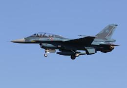 SHIKIさんが、岐阜基地で撮影した航空自衛隊 F-2Bの航空フォト(写真)