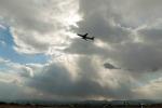 カブッキーさんが、小松空港で撮影した日本航空 747-246F/SCDの航空フォト(写真)