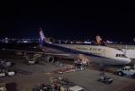 Hiroyuki.Sさんが、福岡空港で撮影した全日空 L-1011-385-1 TriStar 1の航空フォト(写真)