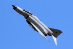 Kanarinaさんが、新田原基地で撮影した航空自衛隊 F-4EJ Kai Phantom IIの航空フォト(写真)