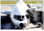 north-wingさんが、函館空港で撮影した全日空 L-1011-385-1 TriStar 1の航空フォト(写真)