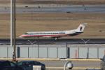 Koenig117さんが、オヘア国際空港で撮影したアメリカン・イーグル ERJ-140LRの航空フォト(写真)
