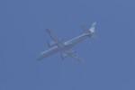 left eyeさんが、高松空港で撮影した国土交通省 航空局 2000の航空フォト(写真)