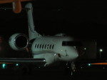Sorakara_gonさんが、成田国際空港で撮影したスイス企業所有 Gulfstream G650 (G-VI)の航空フォト(写真)