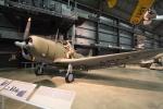 Koenig117さんが、ライト・パターソン空軍基地で撮影したアメリカ空軍 A-24B Bansheeの航空フォト(写真)