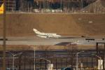Koenig117さんが、オヘア国際空港で撮影したアメリカ個人所有 Hawker 800の航空フォト(写真)