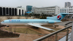 coolinsjpさんが、仁川国際空港で撮影した大韓航空 727-281の航空フォト(写真)