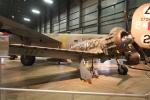 Koenig117さんが、ライト・パターソン空軍基地で撮影したイタリア空軍の航空フォト(写真)