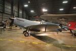 Koenig117さんが、ライト・パターソン空軍基地で撮影したアメリカ空軍 365 Spitfire PR11の航空フォト(写真)