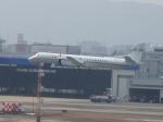 Dream Linerさんが、福岡空港で撮影した国土交通省 航空局 2000の航空フォト(写真)