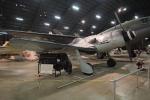 Koenig117さんが、ライト・パターソン空軍基地で撮影したドイツ空軍 Fw-190D-9の航空フォト(写真)