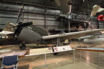Koenig117さんが、ライト・パターソン空軍基地で撮影したアメリカ空軍 P-47D Thunderboltの航空フォト(写真)
